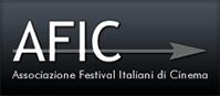 AFIC - Associazione Festival Italiani di Cinema