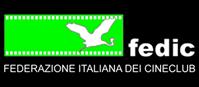 FEDIC - Federazione Italiana dei Cineclub