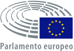 Sotto l'alto patrocinio del Parlamento Europeo